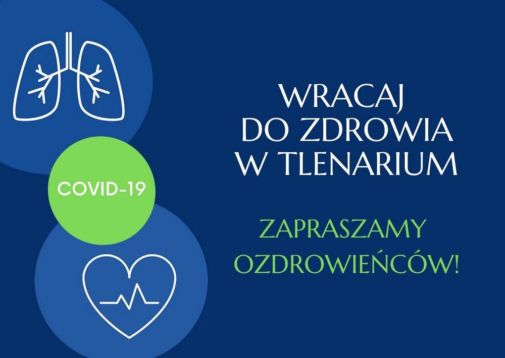 terapia tlenem w Słupsku